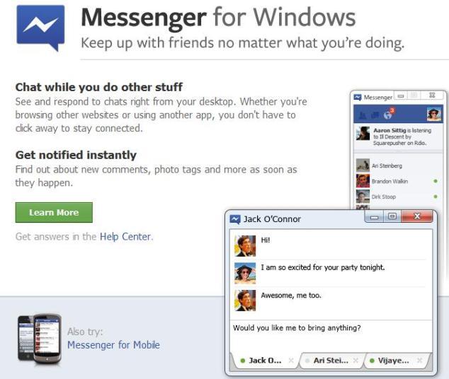 facebook-messenger-for-windows1